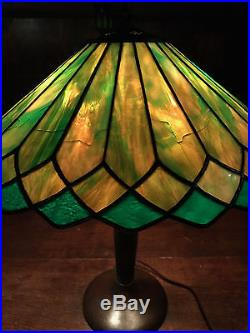 Lamp Shades Albany Ny: Albany Table Pendant Lamps Zazzle. Albany Ny Locate Lamps Lamp Shades ...,Lighting